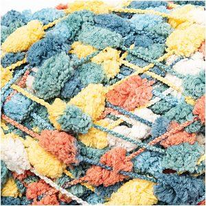 Rico Design Pompon Loza Wool Dublin