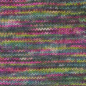 Stylecraft Batik Elements DK1937 Bismuth Loza Wool Dublin