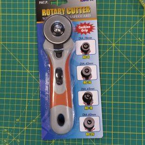 Dafa Rotary Cutter