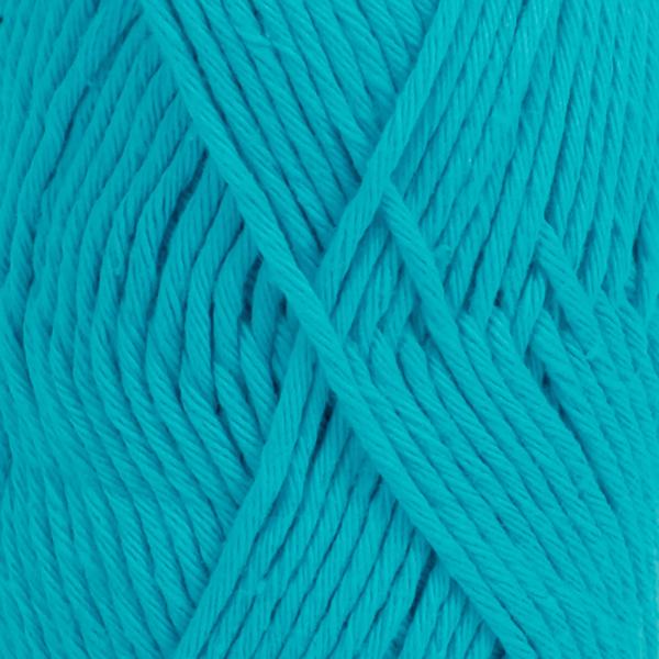 Drops Paris 10 Turquoise Loza Wool Dublin