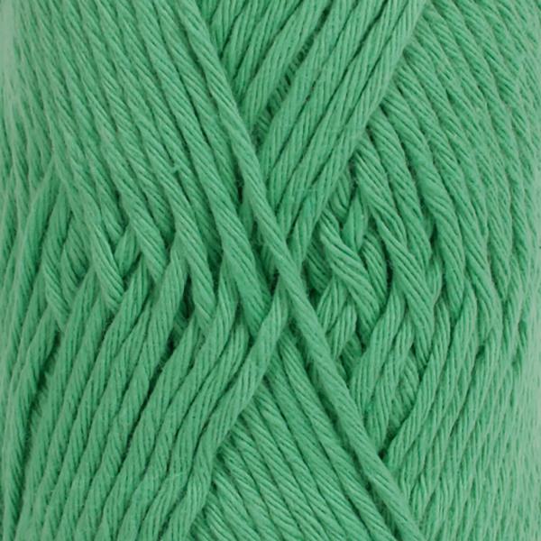 Drops Paris 11 Opal Green Loza Wool Dublin