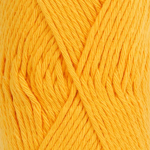 Drops Paris 14 Dandelion Loza Wool Dublin