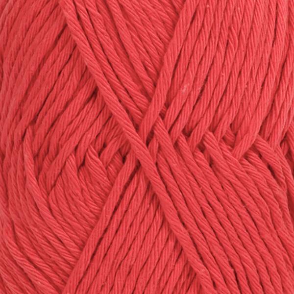 Drops Paris 38 Raspberry Loza Wool Dublin