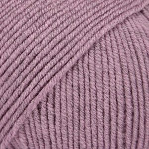 Drops Baby Merino 40 Amethyst Loza Wool Dublin