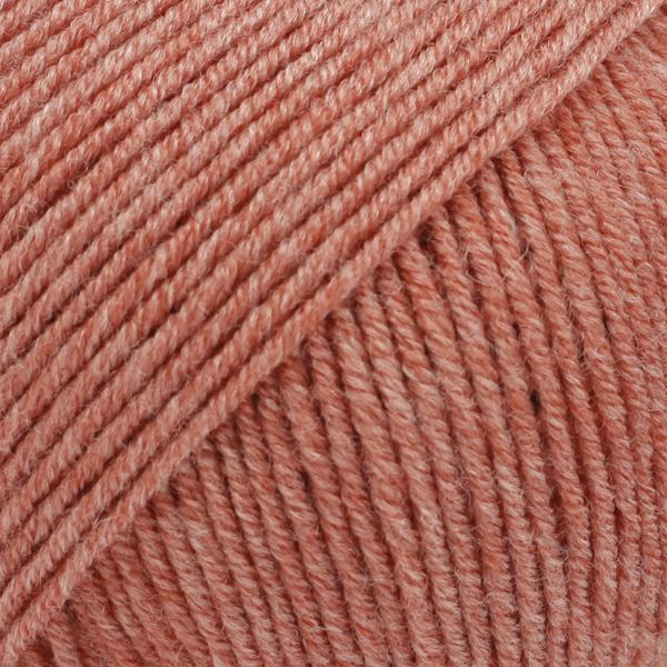 Drops Baby Merino 48 Blush Loza Wool Dublin