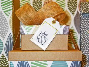 Gift Vouchers Loza Wool Dublin