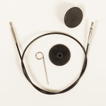 Drops Pro Classic Interchangeable Circular Needle Set
