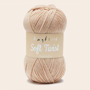 Hayfield Soft Twist